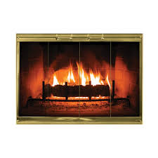 Superior Fireplace Glass Doors by 9 Best Superior Fireplace Doors Images On Pinterest Fireplaces
