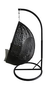 Hanging Garden Chairs Hanging Outdoor Chairs Pods