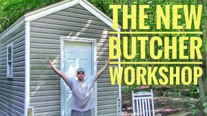 home butcher shop just got our butcher workshop off of facebook home butcher shop just got our butcher workshop off of facebook
