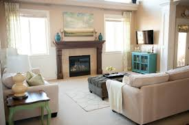 my home tour family room sita montgomery interiors