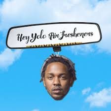 kendrick lamar house and cars kendrick lamar air freshener car air freshener fresh