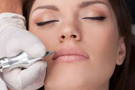 makeup course nyc new york school of cosmetic tattooing permanent makeup courses