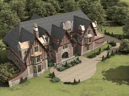 medieval castle house plans home design and style designs castle