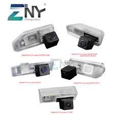 lexus is300h dash cam online get cheap lexus ct200 accessories aliexpress com alibaba
