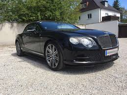 bentley continental gt car rental rent bentley continental gtc v12 speed in luxembourg price cost