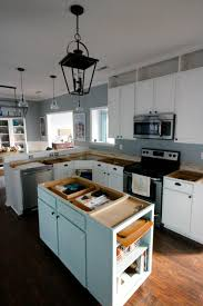 how to remove cabinets how to remove old laminate countertops backsplash without damaging