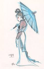 535 best disney concept art images on pinterest disney concept