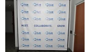 step and repeat backdrop step repeat banners and backdrop signage image360 rochester