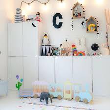 ivar ikea ikea ivar cabinet hacks for kids room