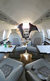 Luxury Private Jets Private Jets I Plane Tours Vacations Vegas Express Jet