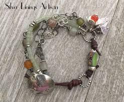 Beaded Chandelier Earrings U2013 Tracy 453 Best Handmade Leather Jewelry Images On Pinterest Diy