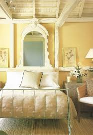 Light Yellow Bedroom Walls Pin By Gabriela Ferreira On Pale Yellow Pinterest