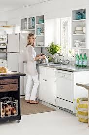 white kitchen white appliances kitchen kitchen white appliance fashionable picture concept quick