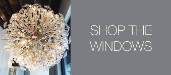 shop the summer windows circa lighting