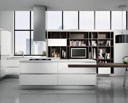 Modern Kitchens Cabinets Aran Cucine Modern Kitchen Cabinets