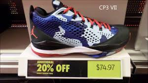 best black friday shoe store deals nike factory store outlet black friday 2014 sale pickups shoe