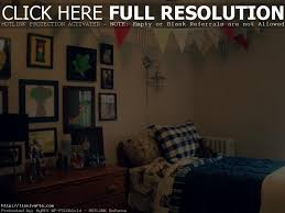 wall decor for dorm rooms college dorm room wall decorating ideas