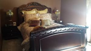 ashley furniture north shore bedroom set price bedroom buy ashley furniture ashley north shore bedroom set