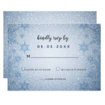 rsvp cards for wedding wedding response cards wedding rsvp cards wedding paper