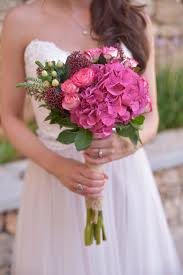 wedding flowers malta pink flowers always an effect wedding planner wedding
