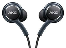 amazon black friday headsets amazon com black akg samsung earphones headphones headset