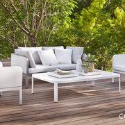 Patio Furniture West Palm Beach Fl Island Living U0026 Patio 11 Photos Furniture Stores 1700 Upland