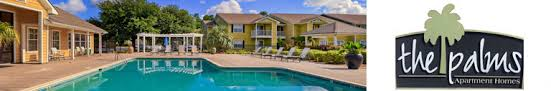 gulfport ms apartments for rent apartment finder