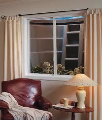 egress window with stairs basement pinterest egress window