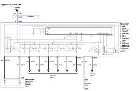 1992 f250 wiring diagram wiring diagram simonand