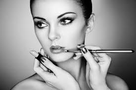 Makeup Artistry Schools In Md Canada U0027s Top Makeup John Casablancas Institute