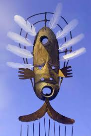 32 best inuit mask tradition images on pinterest inuit art