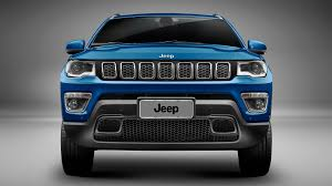 suv jeep 2017 jeep compass longitude suv 2017 4k wallpapers hd wallpapers
