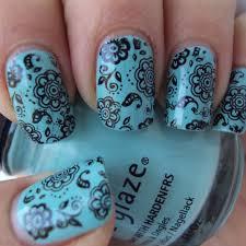 imagenes de uñas decoradas con konad imágenes de uñas decoradas con konad decoracion de uñas