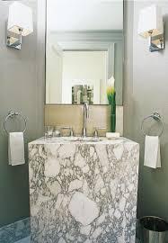 powder room bathroom ideas bathroom cosy small powder room vanities unique bathroom designs