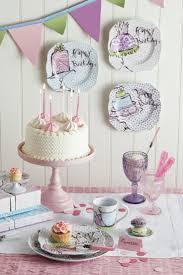 58 best cake stands u0026 pedestals images on pinterest cake