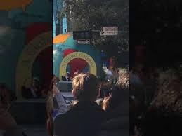 houston thanksgiving day parade flub 2017
