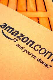 amazon press release black friday holiday shopping starts now u2014 amazon already launched black friday