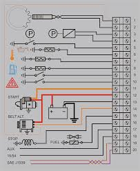 gsm based engine control u2013 genset controller