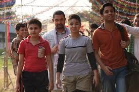 dangal movie review box office story synopsis trailer cast
