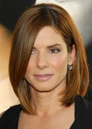 above the shoulder layered hairstyles 25 medium length hairstyles to steal from celebrities medium