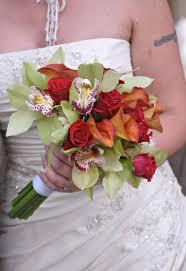 wedding flowers jamaica jamaican wedding flowers ideas wedding decor in jamaica jamaica
