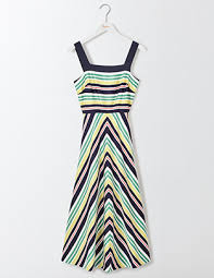 clothing clearance sale clothing boden