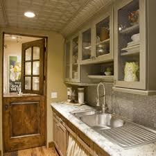 seeded glass kitchen cabinet doors seeded glass cabinet door ideas houzz