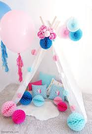 my daughter u0027s birthday slumber party party ideas party