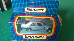 matchbox porsche 944 action figures australia southern cross collectables matchbox