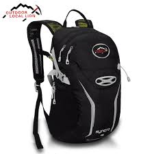 waterproof bike online buy wholesale waterproof bike backpack from china