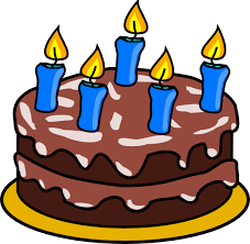 birthday picture cakes free download clip art free clip art