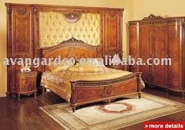 luxury king size bedroom sets fabulous luxury king bedroom sets king size bedroom furniture sets