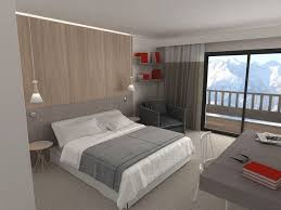 chamonix chambre d hotes chambre d hotes chamonix 98 best hotel l heliopic spa