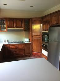 kaboodle kitchens kitchen renovations u0026 designs 143 147